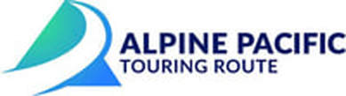 Alpine Pacific Touring Route